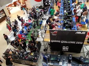 ASUS_GAMING_CHALLENGE (4)