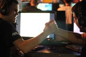 ASUS_Gaming_Festival_2012_102