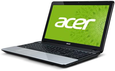 Acer-Aspire-E1-531g