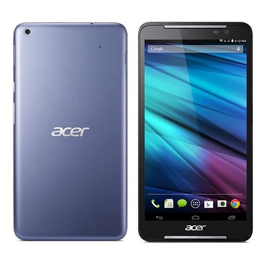 Acer Iconia Talk S 01