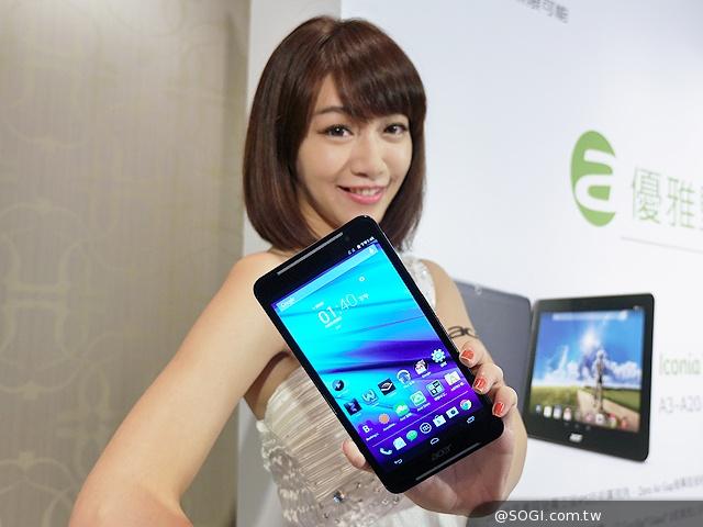 Acer Iconia Talk S 04