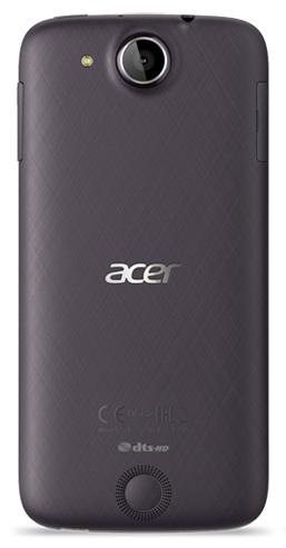 Acer Liquid Jade S 02