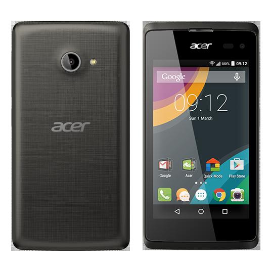Acer Liquid Z220 01