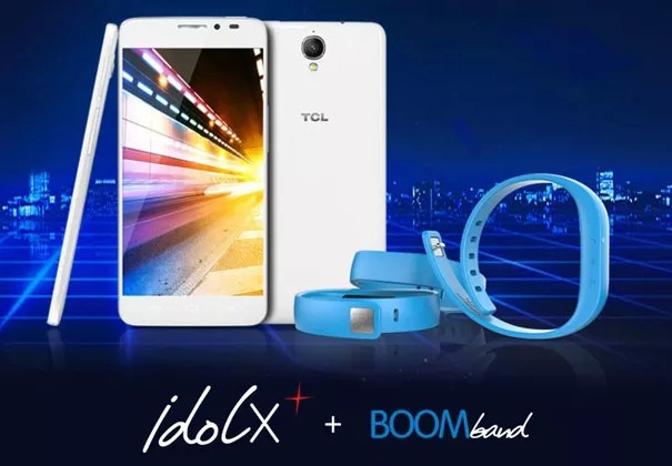 Alcatel-TCL-One-Touch-Idol-X