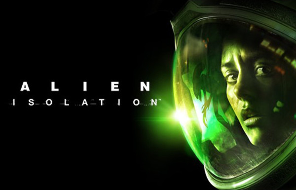 Alien-isolation-1200x771-600x385