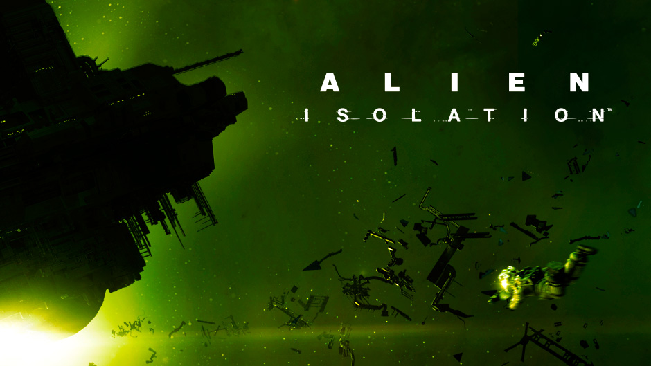 All games - Alien-Isolation-for-articles