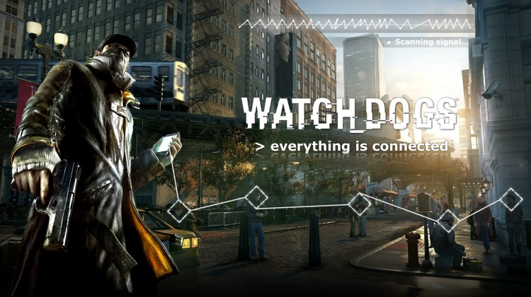 All games - watch-dogs-750x420