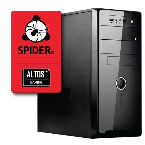 Altos Spider