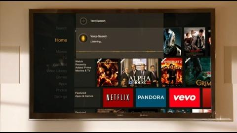 Amazon Fire TV_image_317530_fit_480