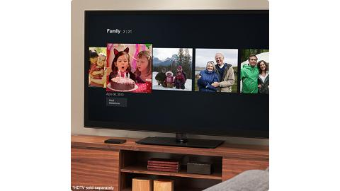 Amazon Fire TV_image_317531_fit_480