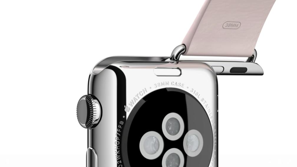 Apple Watch 05-1