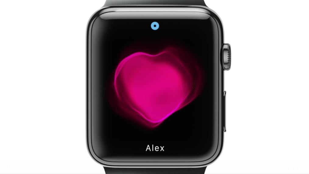Apple Watch 07
