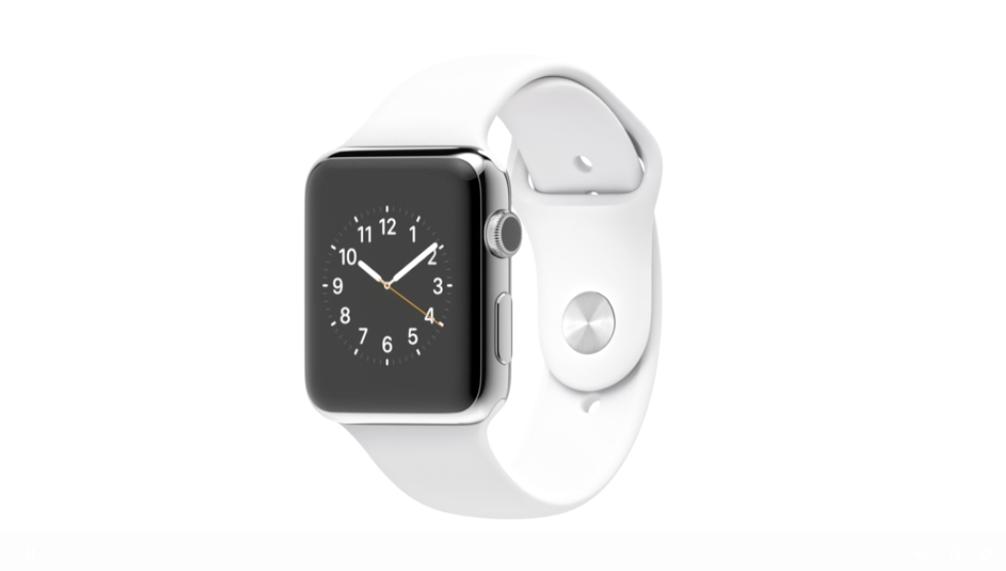 Apple Watch 08