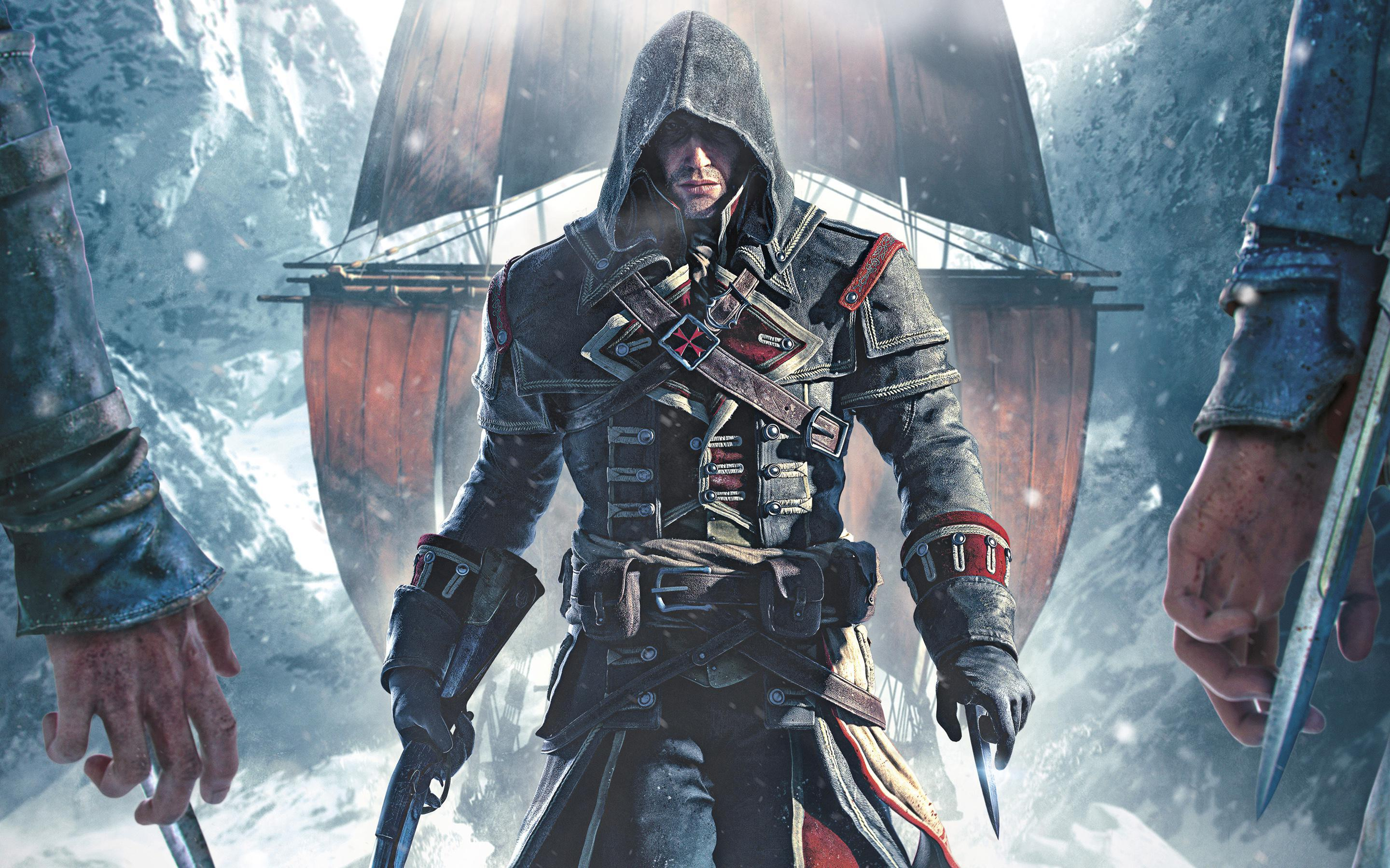 Assassins-Creed-Rogue-Wallpaper