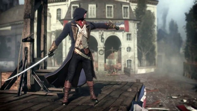 Assassins-Creed-Unity-Cinematic-Trailer-1-e1406664478573