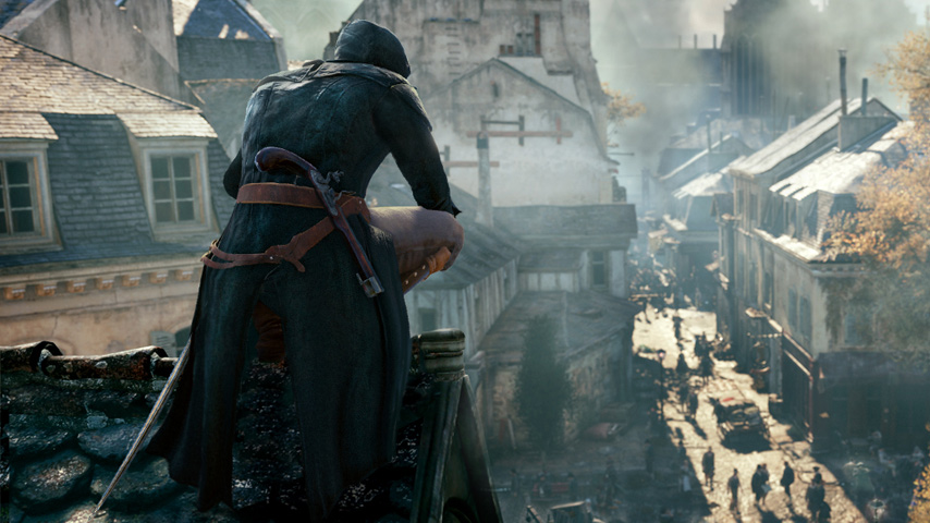 Assassins-Creed-Unity_Arno