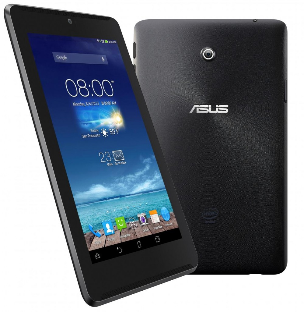 Asus Fone Pad HD 7 ME372CG