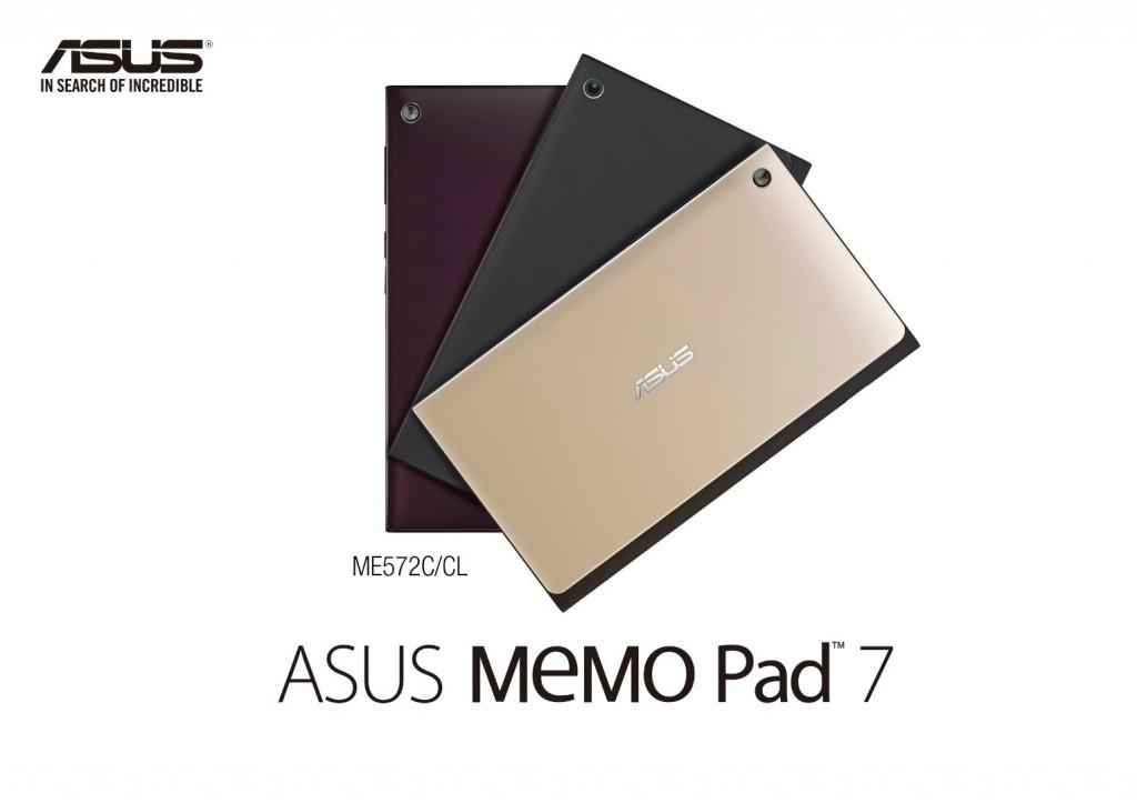 Asus Memo Pad 7 1080p 01
