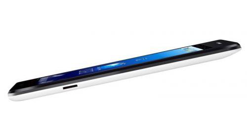 Asus Memo Pad HD7 02
