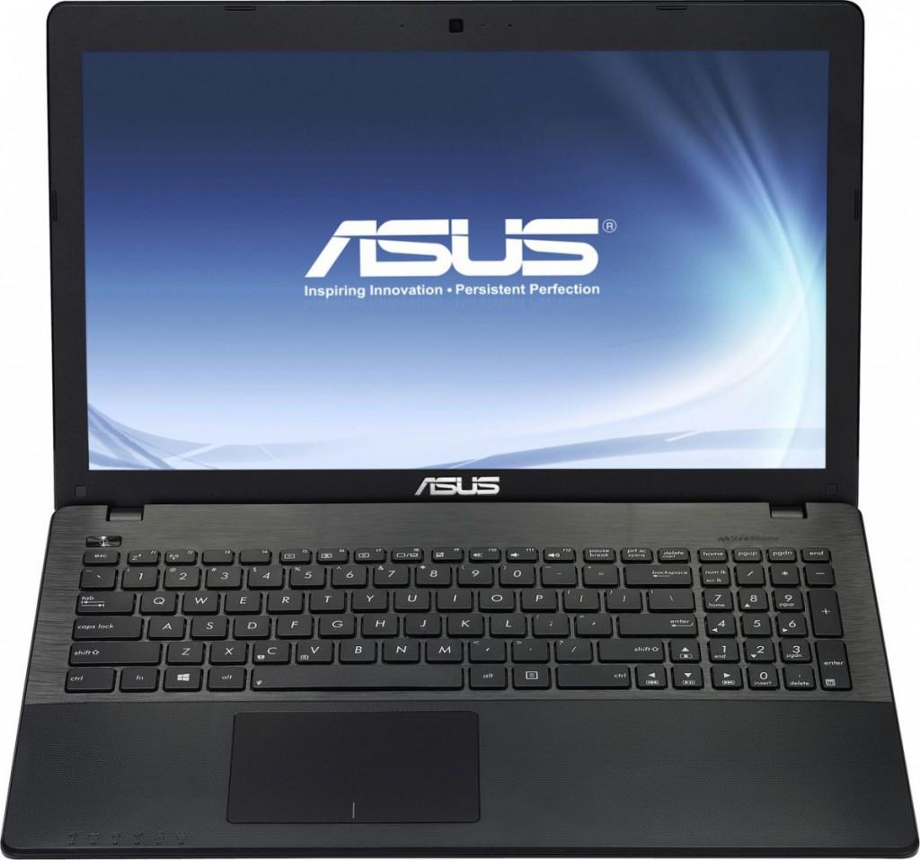 Asus-X552LAV