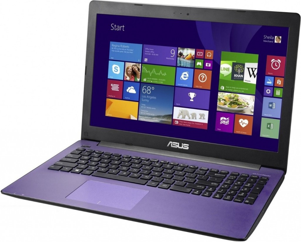 Asus-X553MA-purple