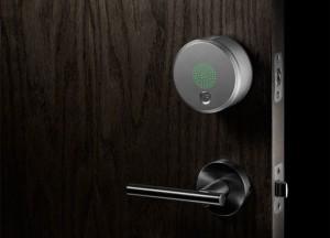 August-smart-lock-1-thumb-620x447-60115