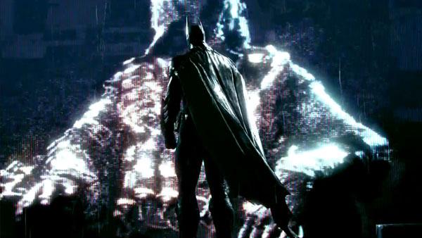BAS-Gotham-Mine-PV-Init