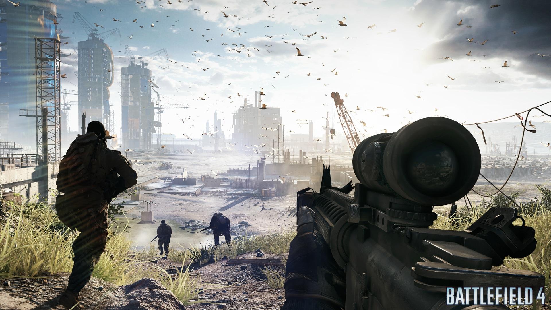 Battlefield-4-PC
