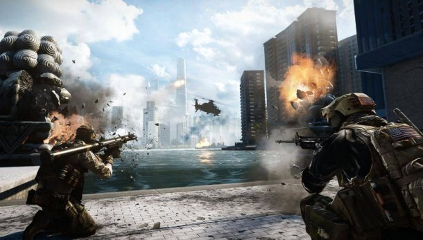 Battlefield-43