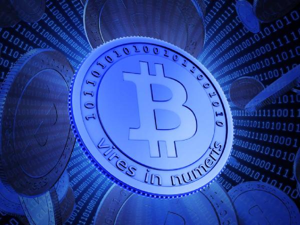 BitcoinGeneric