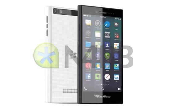 Blackberry Z20 Rio 01