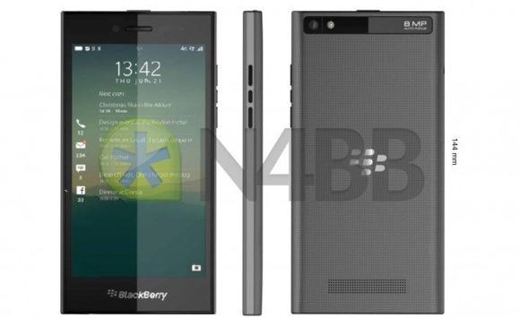 Blackberry Z20 Rio 02