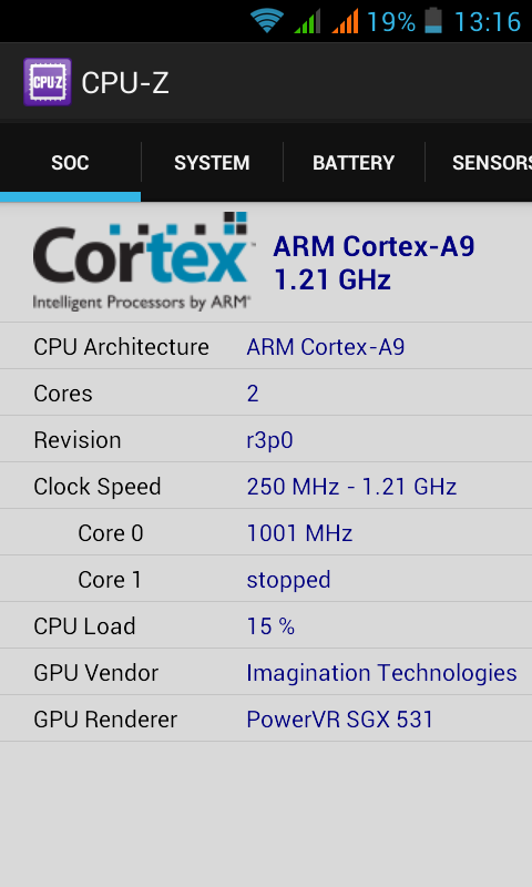 CPU-Z 01