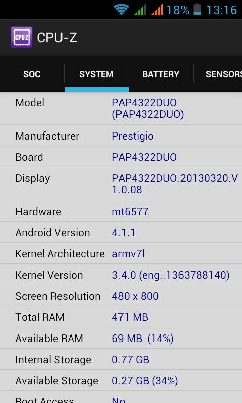 CPU-Z 02