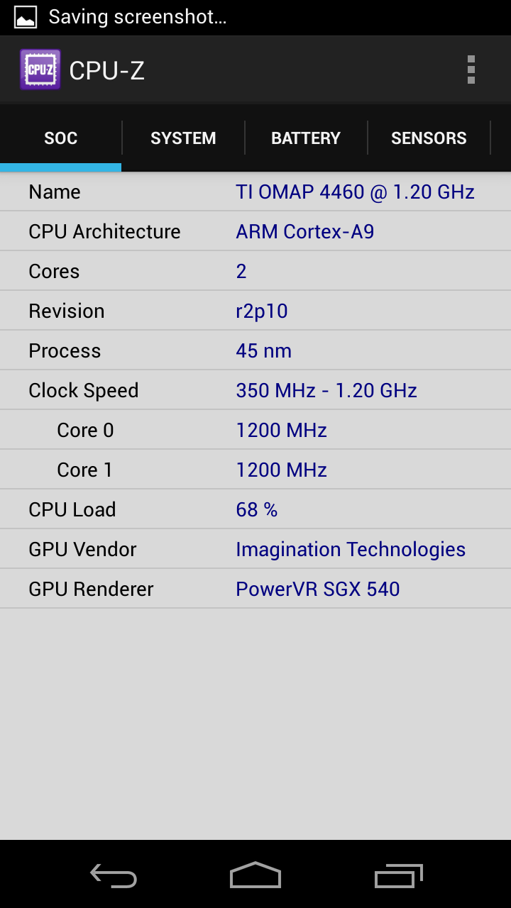 CPU-Z-Now-Available-on-Android-2