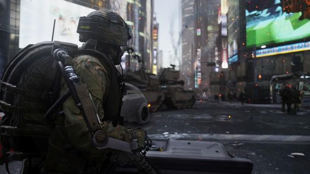 Call-of-Duty-Advanced-Warfare-3-610x343
