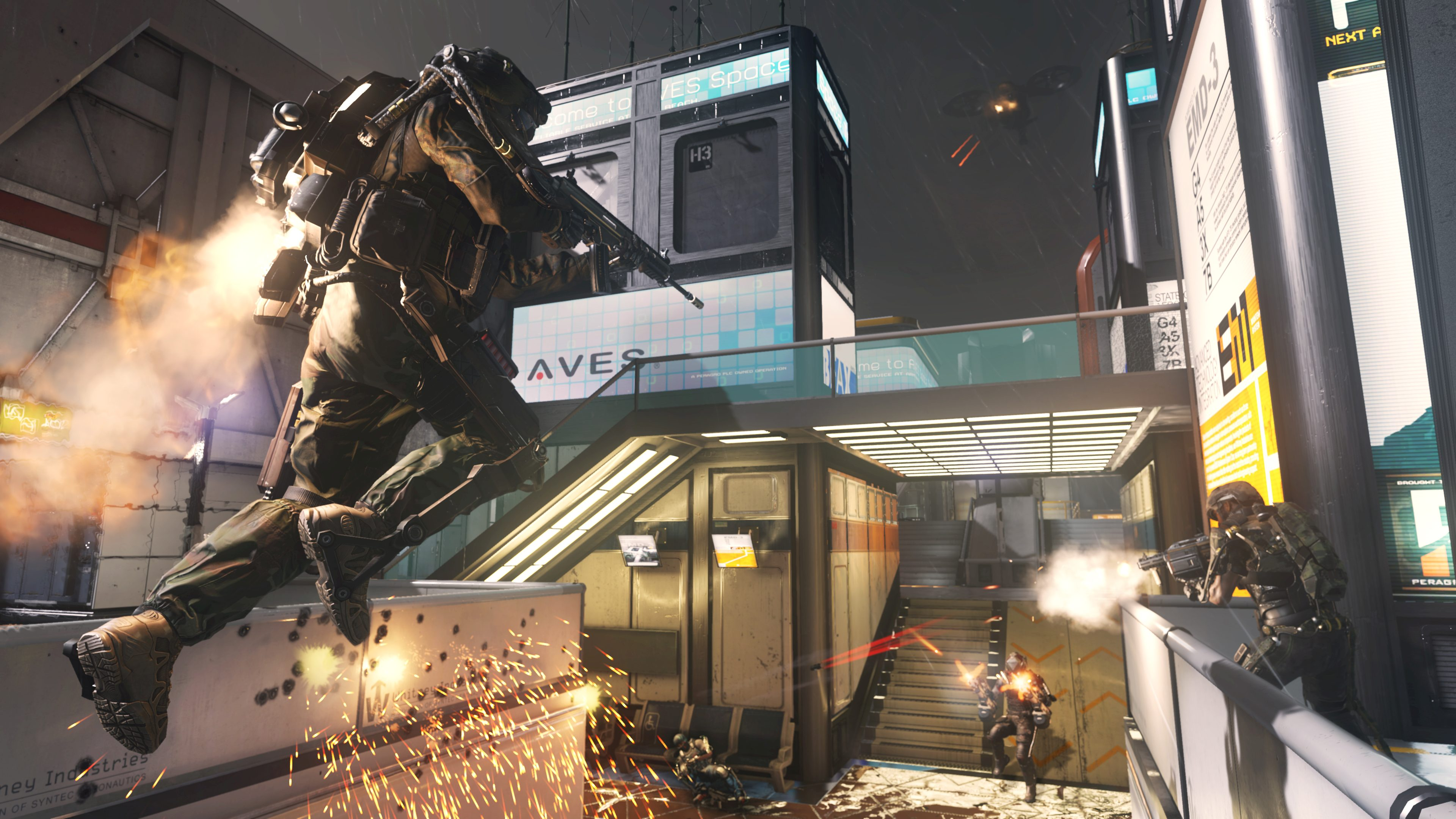 Call-of-Duty-Advanced-Warfare-Multiplayer-Screenshots-2