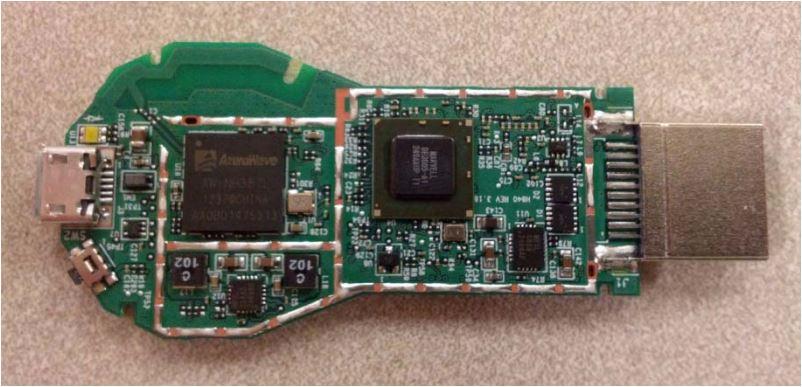 Chromecast unutra 02