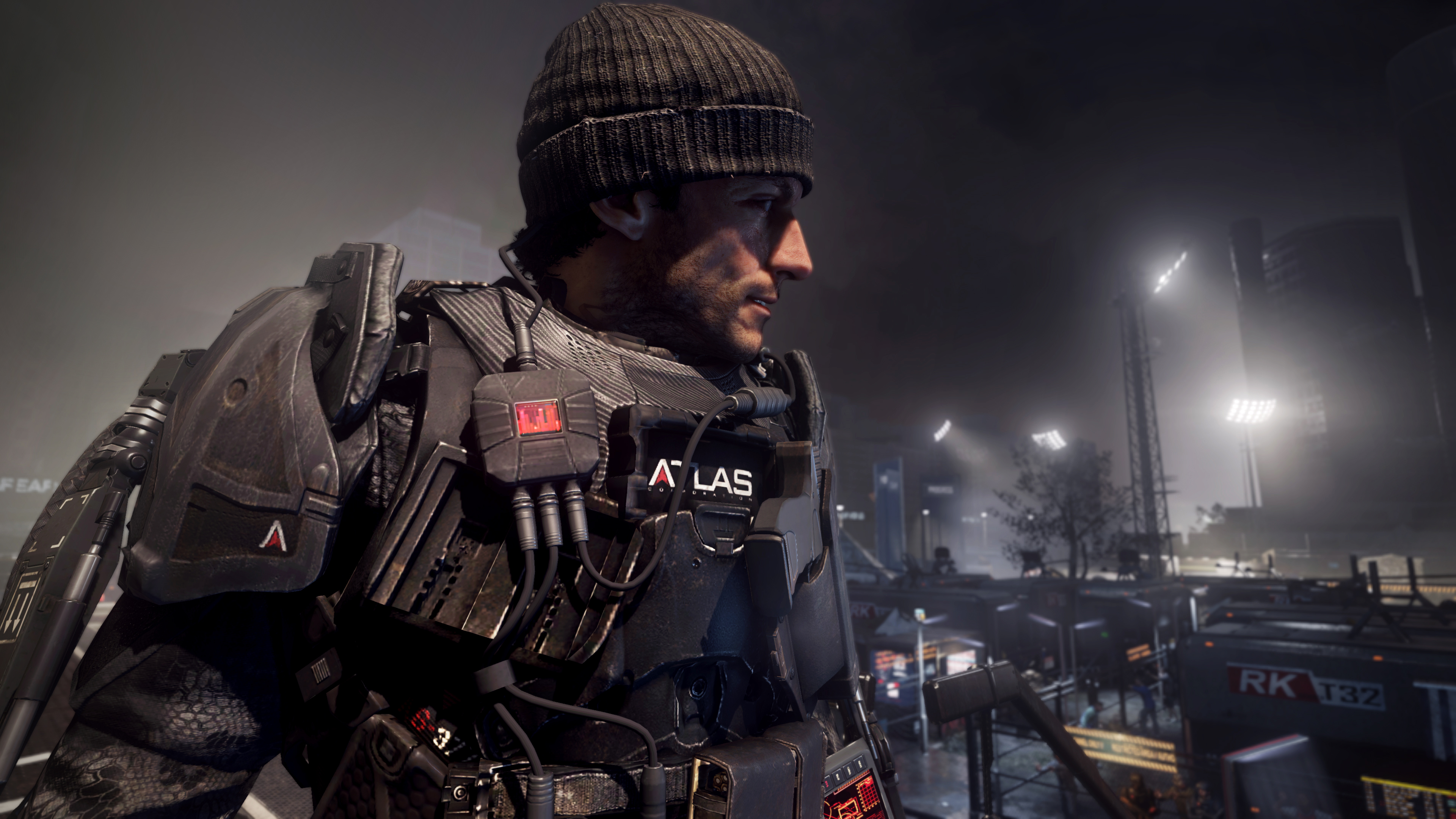 CoD_AW_Advanced_Soldier