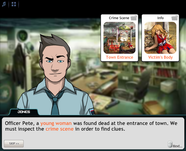 Criminal case Screen-Shot-2012-12-04-at-10.59.49