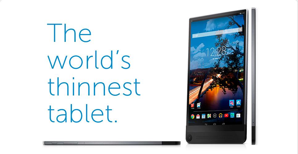 Dell Venue 8 7000 02