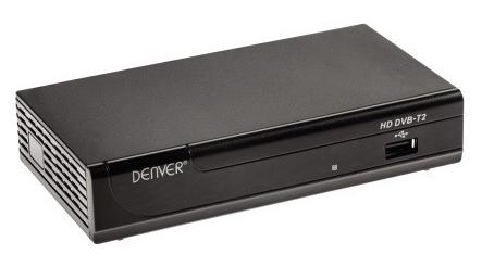 Denver DTB-132 T1