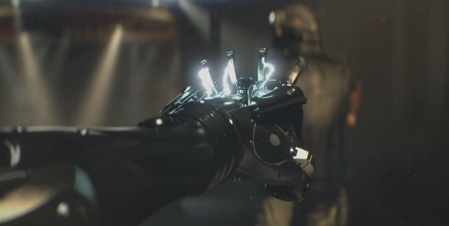 Deus Ex - Mankind Divided-3