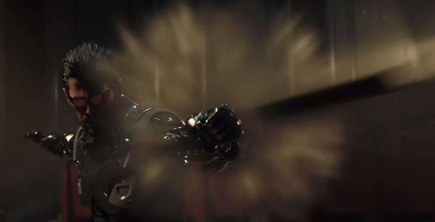 Deus Ex - Mankind Divided-4