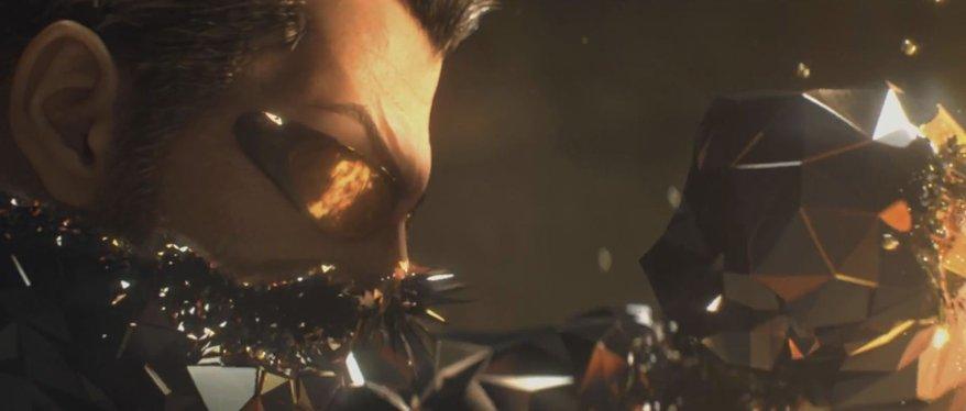 Deus Ex - Mankind Divided-5