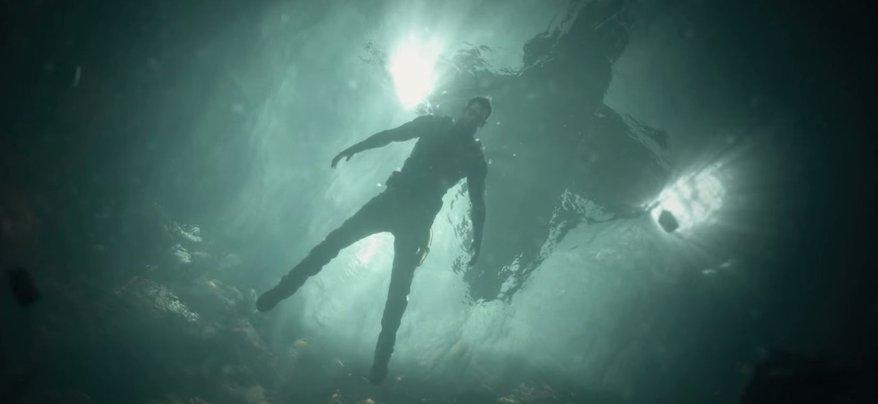 Deus Ex - Mankind Divided-7
