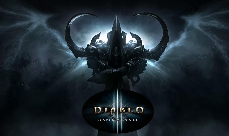 Diablo-3-Reaper-of-Souls-Teaser