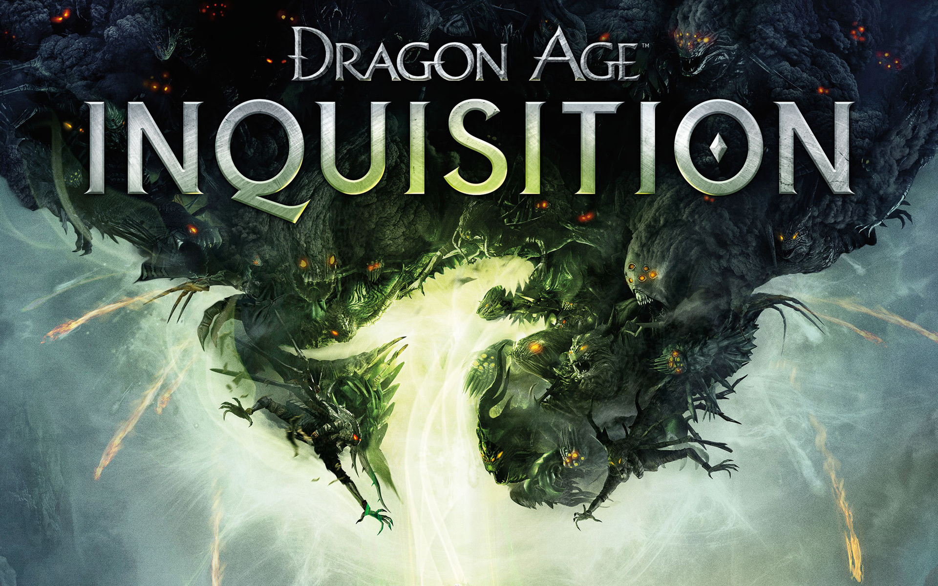 Dragon-Age-Inquisition-Main
