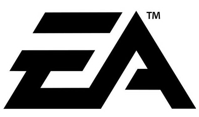 EA-crop