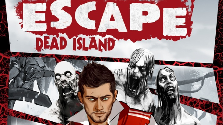 EscapeDeadIsland6